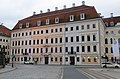 Dresden, Taschenberpalais, 009.jpg