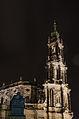 Dresden, katholische Hofkirche, 007.jpg