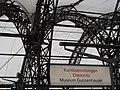Dresden - Hauptbahnhof (6267380605).jpg