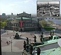 Dresden - Semperoper - panoramio.jpg