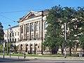 Dresden Wettiner Gymnasium 1.jpg