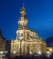 Dresden by night 009.JPG
