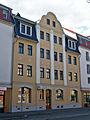 DresdnerStr177-FTL.jpg