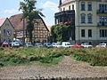 Dresdner Elbtal S5002962.JPG