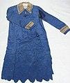 Dress, woman's (AM 13277-1).jpg