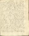 Dressel-Lebensbeschreibung-1751-1773-005.tif