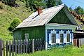 Drewniany dom w Listwiance 05.jpg