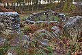 Druids Temple, Leighton, Masham, North Yorkshire 04.jpg
