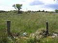Drumaville Townland - geograph.org.uk - 1348217.jpg