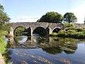 Drumragh Bridge - geograph.org.uk - 53229.jpg
