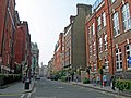 Drury Lane, WC2 (1) - geograph.org.uk - 416486.jpg