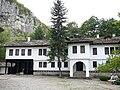 Dryanovo Monastery E6.jpg