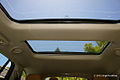 Dual Sunroofs of Lincoln MKT (5871522873).jpg