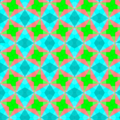 Dual of Planar Tiling Final Project 33 (Uniform Four 211).png