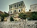 Dubrovnik-OldHouse.jpg