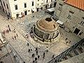 Dubrovnik (5821354629).jpg