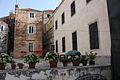 Dubrovnik - Flickr - jns001 (54).jpg