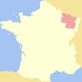 Duchy of Lorraine.png