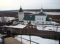 Dudin Monastery 2012.jpg