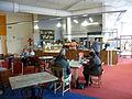 Dugdale Centre cafe 02.JPG