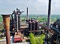 Duisburg Landschaftspark Duisburg-Nord 43.jpg