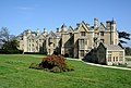 Dumbleton Hall Hotel Cotswolds.jpg