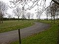 Dunchurch - geograph.org.uk - 776764.jpg