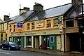 Dunfanaghy - McColgan's Bar - geograph.org.uk - 1182822.jpg