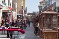 DunhuangCity-PreparingTheMarket.jpg