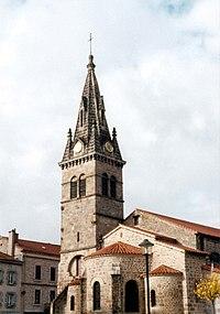 Dunières-église.jpg