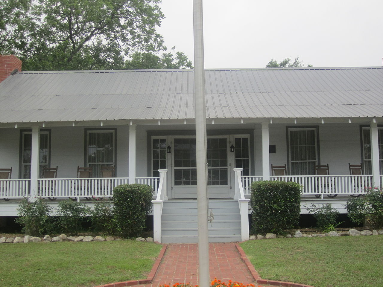 File dunn home greenwood la img 2893 jpg wikipedia for Home img