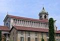 Duomo - Novara 06-2006 - panoramio.jpg
