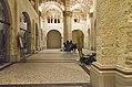 Duomo di S.Evasio il nartece vista laterale.jpg