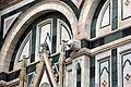 Duomo di firenze, doccione 03.JPG