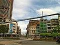 Duong Ham Nghi q1 ,hcmvn - panoramio.jpg