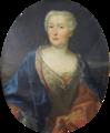 Dupuy - Élisabeth Charlotte d'Orléans - Musée Charles-Friry.png