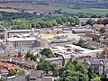 Durham Prison - geograph.org.uk - 228811.jpg