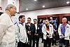 Duterte meets with Gilas 2019FBWC 2.jpg