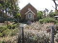 Dutton Holy Cross Lutheran Church.JPG