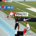 Dwight Phillips 2010 USA Outdoor.jpg