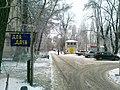 Dzerzhinskiy rayon, Volgograd, Volgogradskaya oblast', Russia - panoramio - МВ АР4А (6).jpg