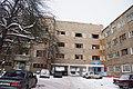 Dzerzhinsky, Moscow Oblast, Russia - panoramio (79).jpg