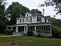 E.Y. Webb House.jpg