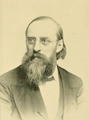 E. Dawson Rogers.png