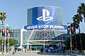 E3 2012 (West Hall, Convention Center) (7351570362).jpg