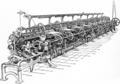 EB1911 Hosiery - Fig. 7.png