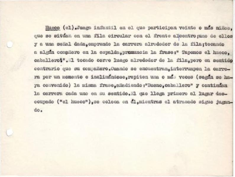 File:ECH 1328 72 - Hueco, El.djvu