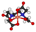 EDTA-coordinating-a-copper(II)-ion.png