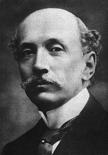 Eduardo Dato Spanish author
