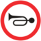 EE traffic sign-355.png